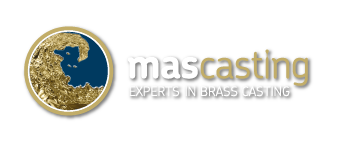 mascasting - EXPERTS IN BRASS CASTING